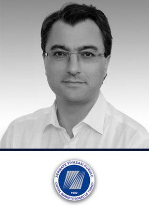 Dr.-Yener-Coskun